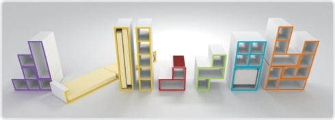 tetris-furniture-design-2