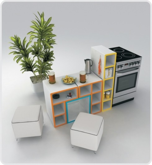 tetris-furniture-design-3