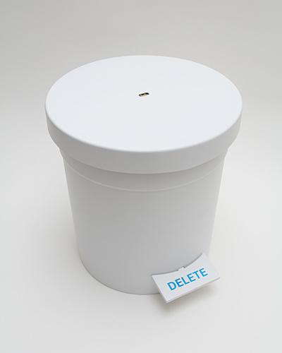 usb-recycle-bin