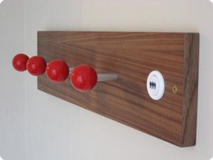 walyou-post-roundup-18-arcade-joystick