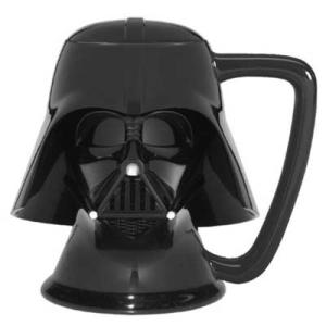 walyou-post-roundup-18-darth-vader-coffee-mug