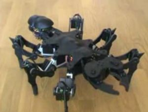 walyou-post-roundup-18-hexapod-robot