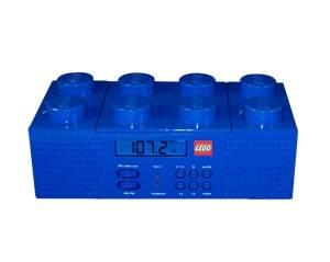 walyou-post-roundup-19-lego-boombox