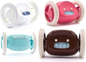 walyou-post-roundup-20-alarm-clock