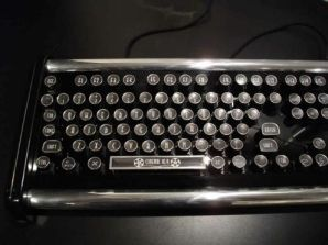 walyou-post-roundup-20-deco-art-keyboard