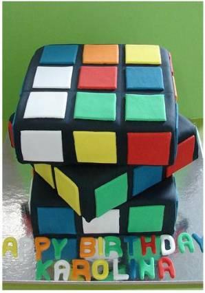 walyou-post-roundup-20-rubiks-cube-cake