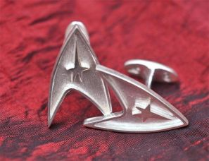 walyou-post-roundup-20-star-trek-cufflinks