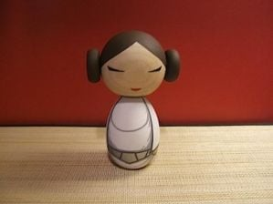 walyou-post-roundup-20-star-wars-dolls