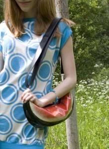 watermelon-bag-design-2