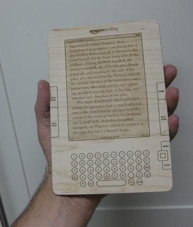 amazon-kindle-wood