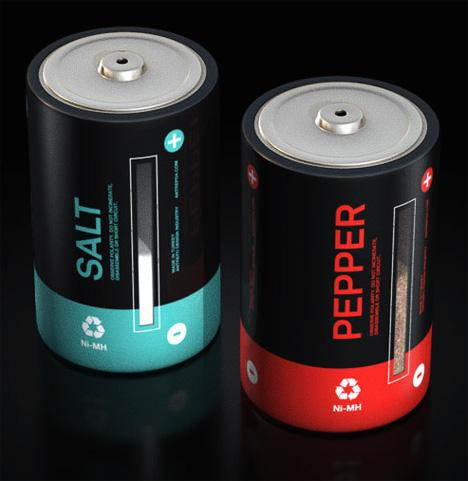 battery-design-salt-pepper