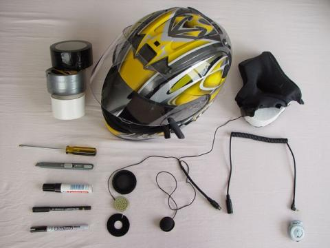 bluetooth-motorcycle-helmet