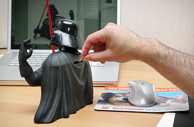 darth-vader-piggy-bank