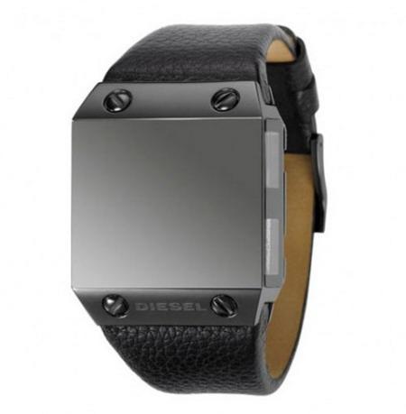 diesel-wristwatch1