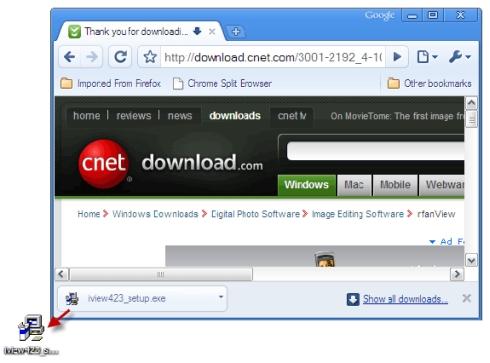 drag-drop-download