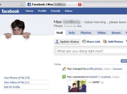 facebook-profile-popup-5