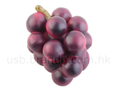 grape-usb-hub