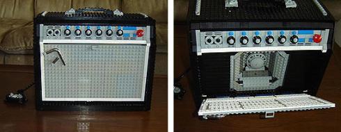 lego-amp