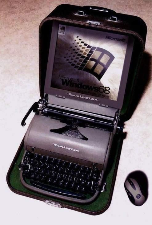 microsoft-windows-typewriter-68