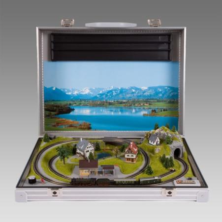 model-train-set