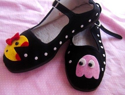 ms-pacman-shoes-1