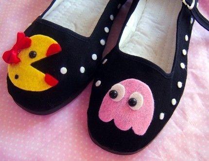 ms-pacman-shoes