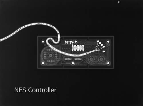 nes-controller-image