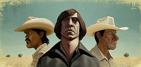 no-country-old-men