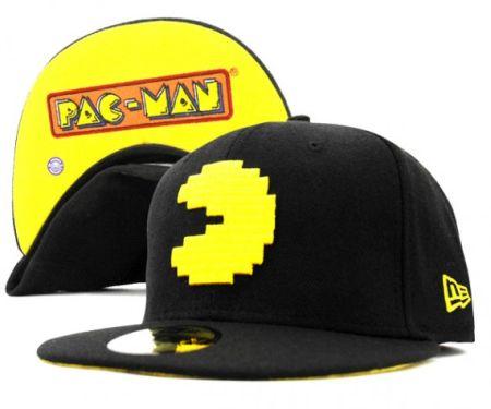 pacman-570x475