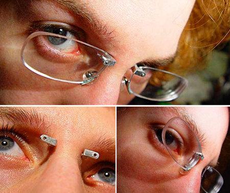 pierced-glasses