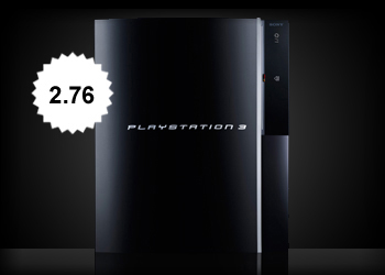 ps3-firmware-update-276