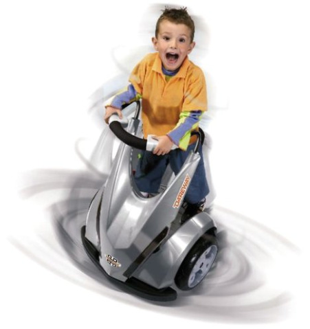 segway-scooter-kids