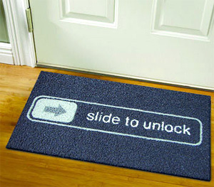 iPhone Unlock Doormat1