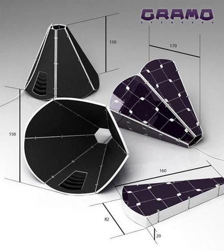 solar-powered-portable-speaker1