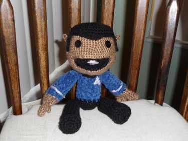 star-trek-spock-sackboy
