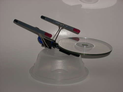 star-trek-starship-enterprise