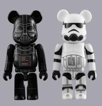 star-wars-bearbrick
