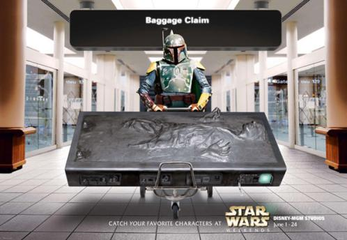 star-wars-characters-ad