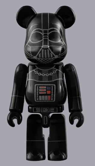 star-wars-darth-vader-bearbrick