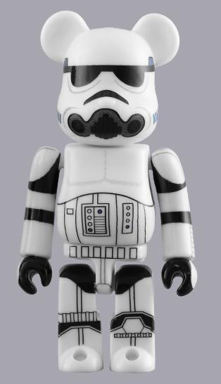 star-wars-stormtrooper-bearbrick