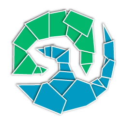 stumbleupon-logo