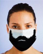 swine-flu-surgical-mask-beard