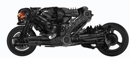terminator-salvation-concept-art1