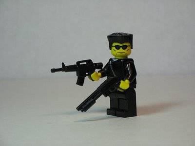 terminator-salvation-lego-1