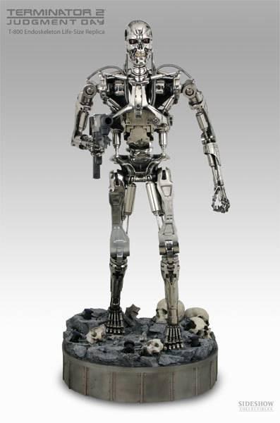 terminator-salvation-replica-1