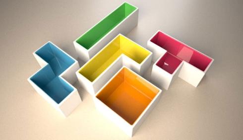 tetris-pots-1