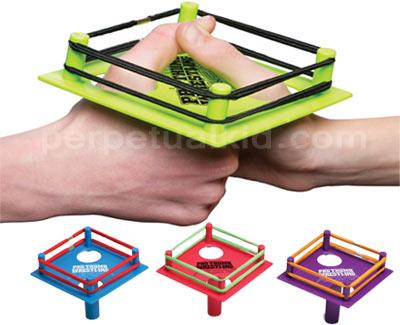 thumb-wrestling-ring