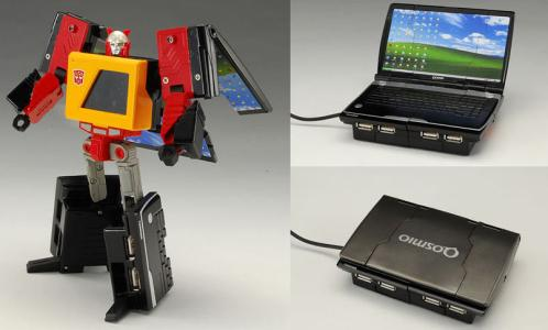 transformers-qosmio-netbook-usb-hub