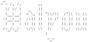 walyou-ascii-1
