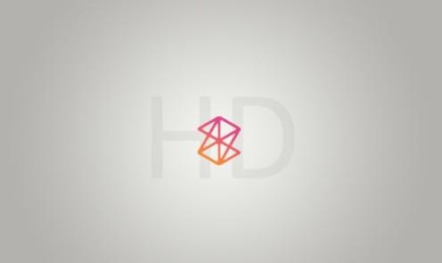 zune-hd-microsoft